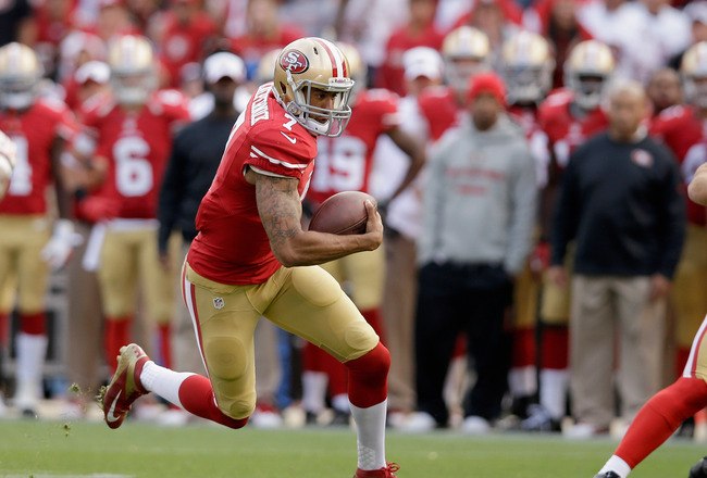Hi-res-175810604-colin-kaepernick-of-the-san-francisco-49ers-in-action_crop_650x440
