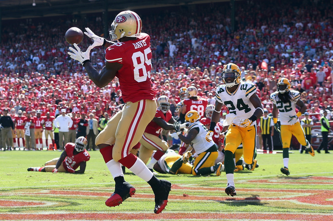 Hi-res-180089438-tight-end-vernon-davis-of-the-san-francisco-49ers_crop_650