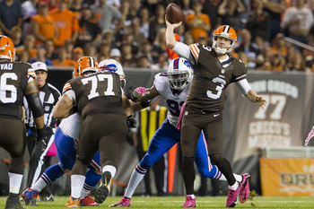 Hi-res-183016518-quarterback-brandon-weeden-of-the-cleveland-browns_display_image