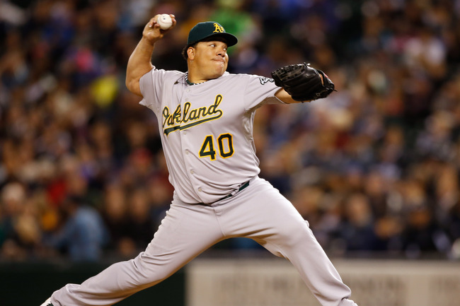 Hi-res-182064992-starting-pitcher-bartolo-colon-of-the-oakland-athletics_crop_650
