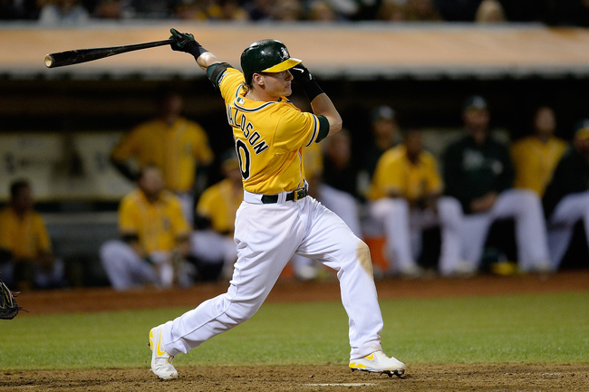 Hi-res-180927637-josh-donaldson-of-the-oakland-athletics-hits-an-rbi_crop_650