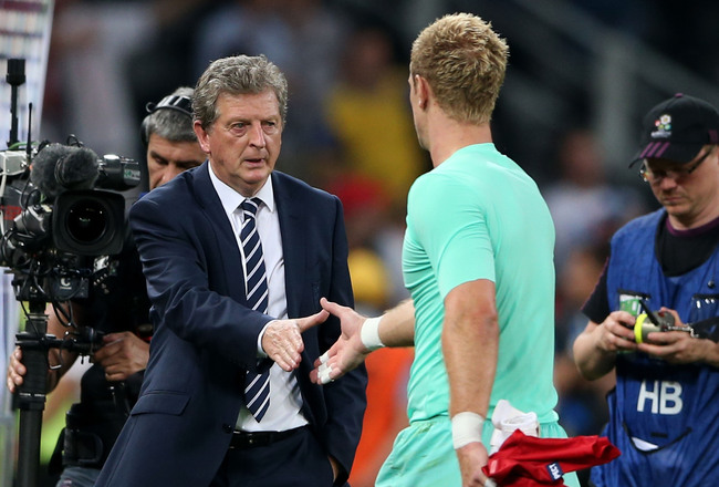 Hi-res-146173150-manager-roy-hodgson-of-england-shakes-hands-with-joe_crop_650x440