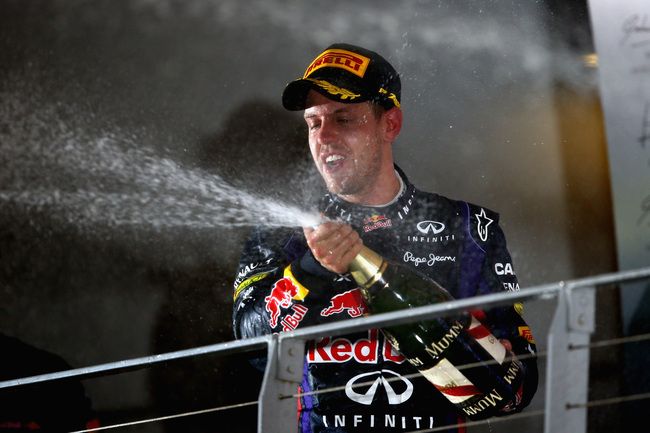 Hi-res-181537296-sebastian-vettel-of-germany-and-infiniti-red-bull_crop_650