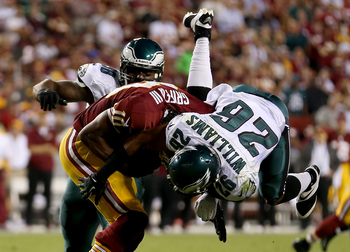 Hi-res-180165477-cornerback-cary-williams-of-the-philadelphia-eagles_display_image