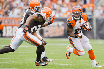 Hi-res-182322940-strong-safety-t-j-ward-and-cornerback-buster-skrine-of_display_image