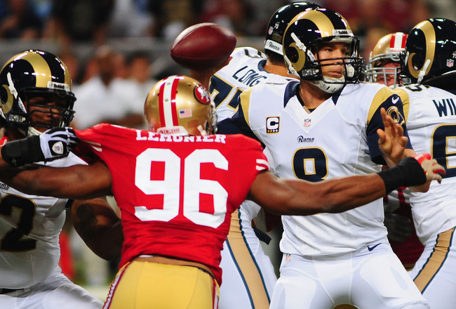 Hi-res-181960279-sam-bradford-of-the-st-louis-rams-passes-against-the_crop_650x440