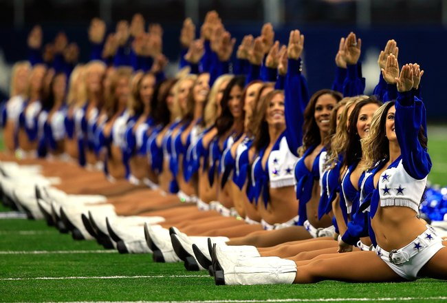 Hi-res-182220645-the-dallas-cowboys-cheerleaders-perform-during-the-game_crop_650x440