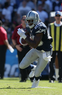 Hi-res-183075977-running-back-demarco-murray-of-the-dallas-cowboys_display_image
