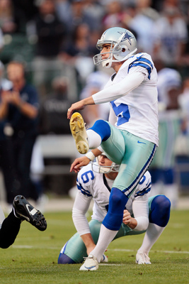 Hi-res-176919928-kicker-dan-bailey-of-the-dallas-cowboys-kicks-a-field_display_image