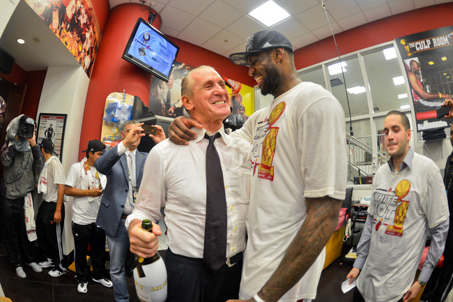 Hi-res-170992184-lebron-james-of-the-miami-heat-celebrates-with-team_crop_650