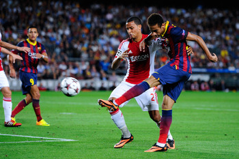 Hi-res-180967661-neymar-of-fc-barcelona-shoots-towards-goal-under-a_display_image