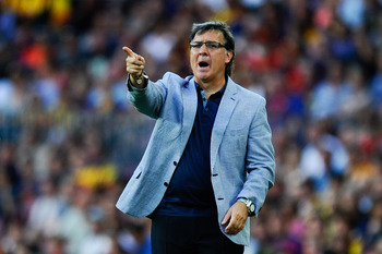 Hi-res-176750381-head-coach-gerardo-tata-martino-of-fc-barcelona-reacts_display_image