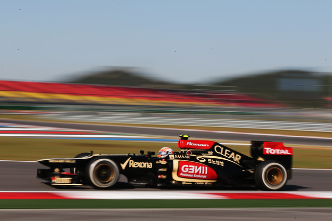 Hi-res-183084536-romain-grosjean-of-france-and-lotus-drives-during_crop_650