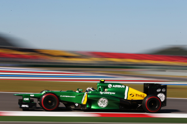 Hi-res-183084715-giedo-van-der-garde-of-the-netherlands-and-caterham_crop_650