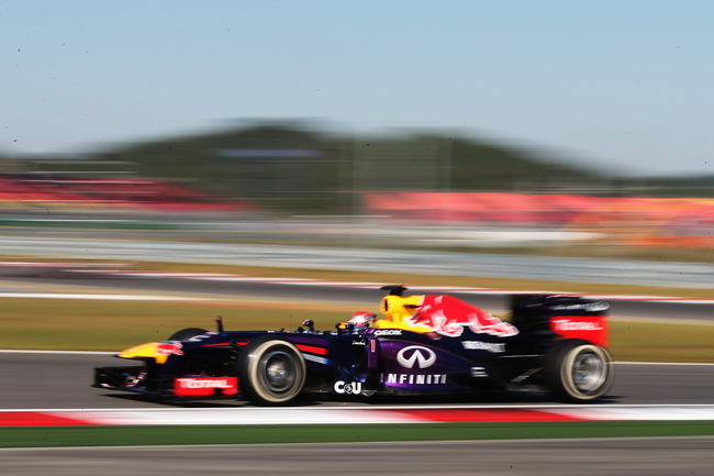 Hi-res-183078662-sebastian-vettel-of-germany-and-infiniti-red-bull_crop_650