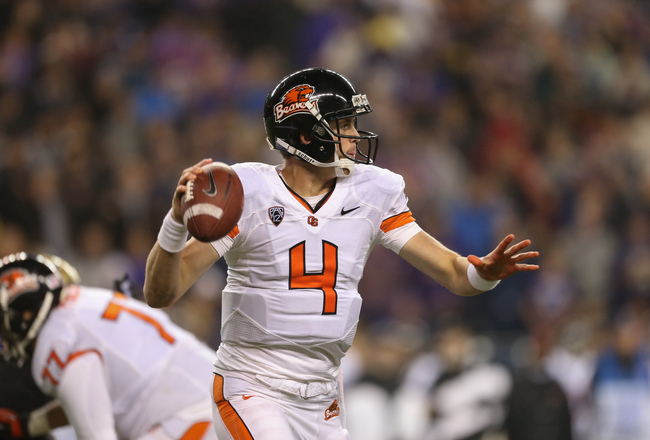 Hi-res-155078007-quarterback-sean-mannion-of-the-oregon-state-beavers_crop_650
