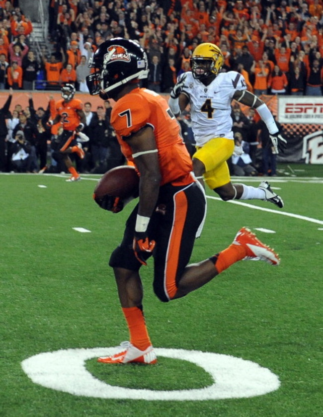 155423716-wide-receiver-brandin-cooks-of-the-oregon-state-beavers_crop_650