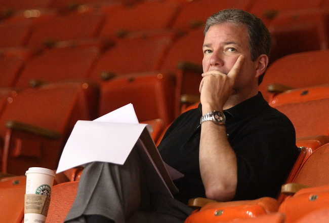 Hi-res-87869464-general-manager-ray-shero-of-the-pittsburgh-penguins_crop_650x440