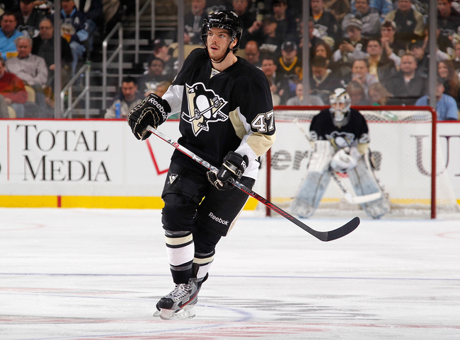 Hi-res-163315490-simon-despres-of-the-pittsburgh-penguins-skates-against_crop_650