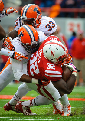 Hi-res-183170005-running-back-imani-cross-of-the-nebraska-cornhuskers-is_display_image
