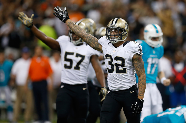 Hi-res-182563272-strong-safety-kenny-vaccaro-and-outside-linebacker_crop_650