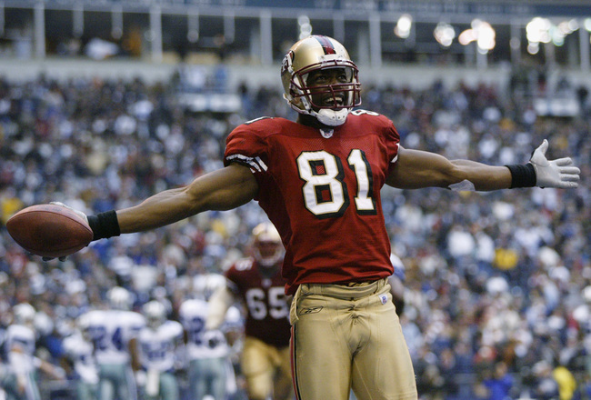 Hi-res-1697704-wide-receiver-terrell-owens-of-the-san-francisco-49ers_crop_650x440