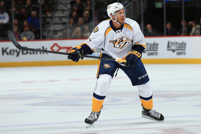 Hi-res-183133363-seth-jones-of-the-nashville-predators-skates-against_crop_650