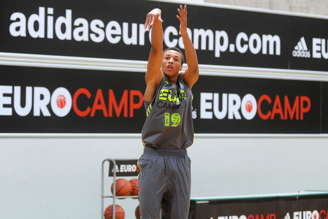 Hi-res-170804894-dante-exum-during-adidas-eurocamp-day-one-at-la-ghirada_crop_650