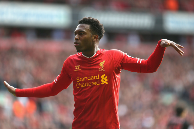 Hi-res-183153587-daniel-sturridge-of-liverpool-celebrates-after-scoring_crop_650