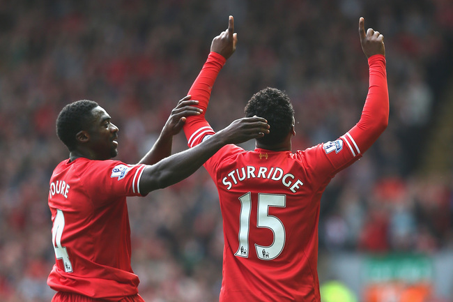 Hi-res-183153729-daniel-sturridge-of-liverpool-celebrates-with-kolo_crop_650