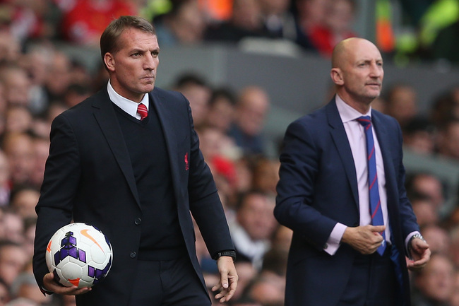 Hi-res-183158778-liverpool-manager-brendan-rodgers-holds-the-ball-during_crop_650
