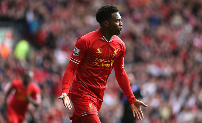 Hi-res-183153579-daniel-sturridge-of-liverpool-celebrates-after-scoring_crop_650