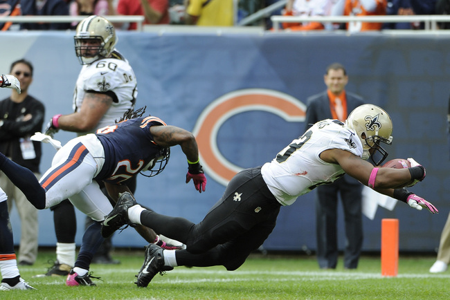 Hi-res-183447762-pierre-thomas-of-the-new-orleans-saints-catches-a_crop_650