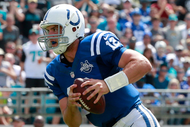 Hi-res-182981164-andrew-luck-of-the-indianapolis-colts-scrambles-for_crop_650