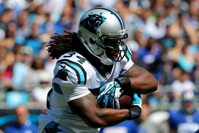 Hi-res-181800033-deangelo-williams-of-the-carolina-panthers-during-their_crop_650