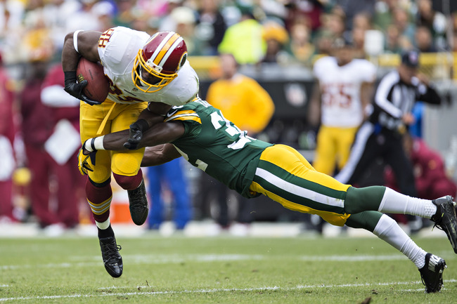 Hi-res-180648396-jermichael-finley-of-the-washington-redskins-is-tackled_crop_650