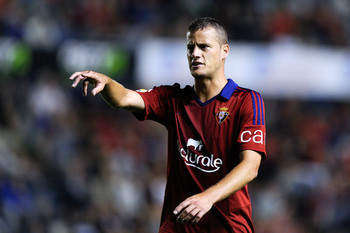 Hi-res-179558455-oriol-riera-of-ca-osasuna-looks-on-during-the-la-liga_display_image