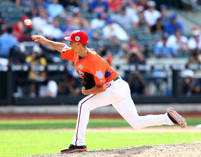 Hi-res-174022034-cole-of-the-united-states-delivers-a-pitch-against-the_crop_650