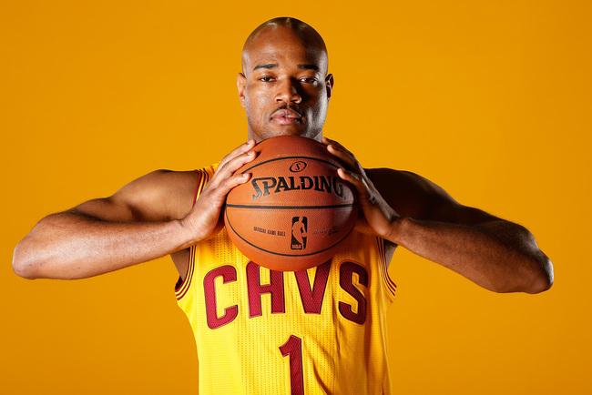 Hi-res-182599879-jarrett-jack-of-the-cleveland-cavaliers-poses-for-a_crop_650