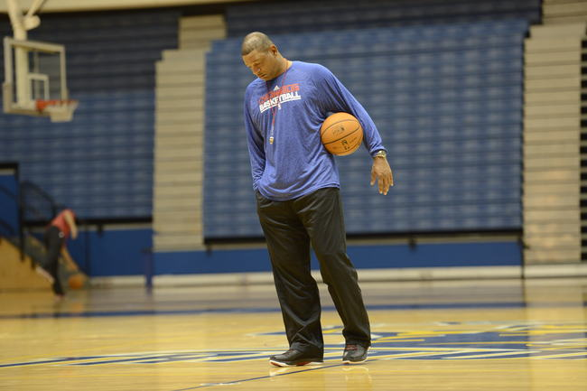 Hi-res-183472696-head-coach-doc-rivers-of-the-los-angeles-clippers-walks_crop_650