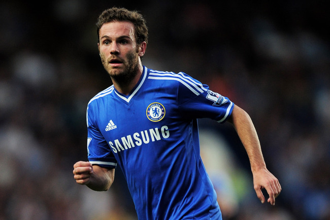 Hi-res-177197072-juan-mata-of-chelsea-in-action-during-the-barclays_crop_650