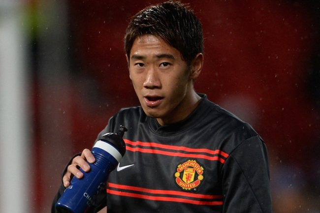 Hi-res-180895620-shinji-kagawa-of-manchester-united-warms-up-prior-to_crop_650
