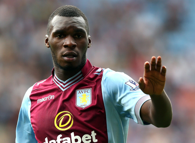 Hi-res-175941570-christian-benteke-of-aston-villa-looks-on-during-a-pre_crop_650
