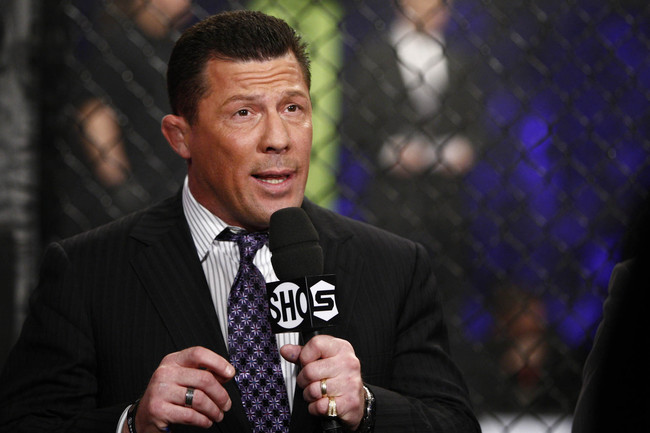 Pat-miletich-showtime_crop_650