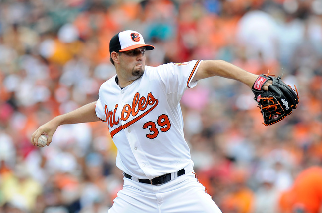Hi-res-174718983-jason-hammel-of-the-baltimore-orioles-pitches-in-the_crop_650