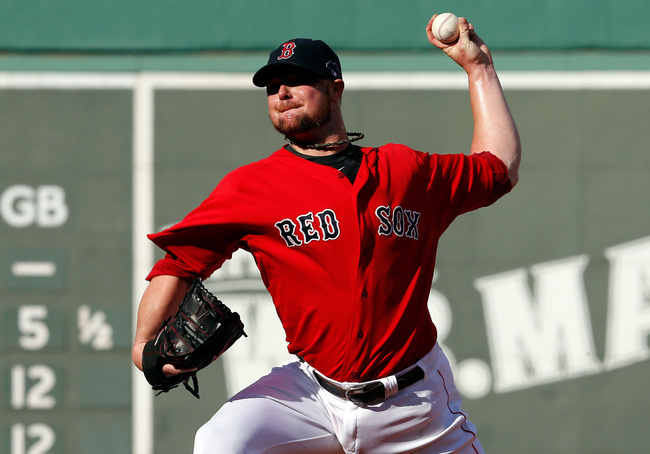 Hi-res-183119203-jon-lester-of-the-boston-red-sox-pitches-to-the-tampa_crop_650