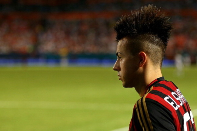 175753176-stephan-el-shaarawy-of-ac-milan-looks-on-during-the_crop_650