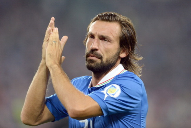 180372811-andrea-pirlo-of-italy-during-the-fifa-2014-world-cup_crop_650