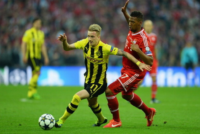169475080-marco-reus-of-borussia-dortmund-in-action-with-jerome_crop_650