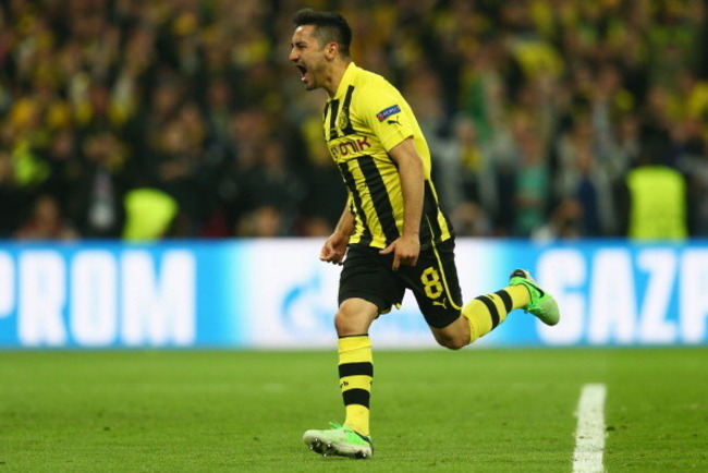 169476847-ilkay-gundogan-of-borussia-dortmund-celebrates-after_crop_650